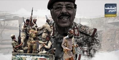 """عدوان الإخوان على أحور.. كيف خسر """"الإصلاح"""" سياسيًّا؟"""