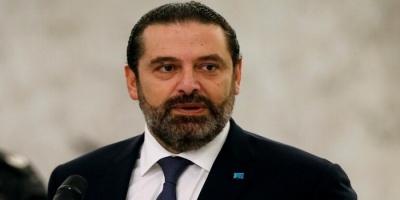 """صحفي كويتي لـ""""الحريري"""": الخليج لن يساعد لبنان.. وإيران تحكمكم!"""