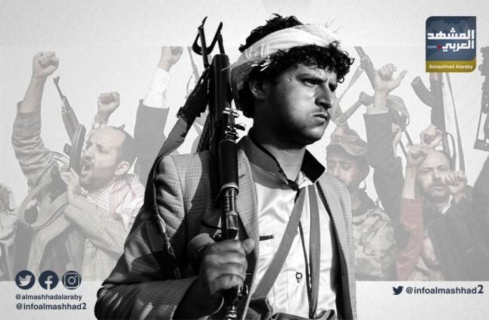 """""""دم بارد"""" يفضح بشاعة الحوثيين.. ماذا فعلت المليشيات بـ""""سيدة الصفراء""""؟"""