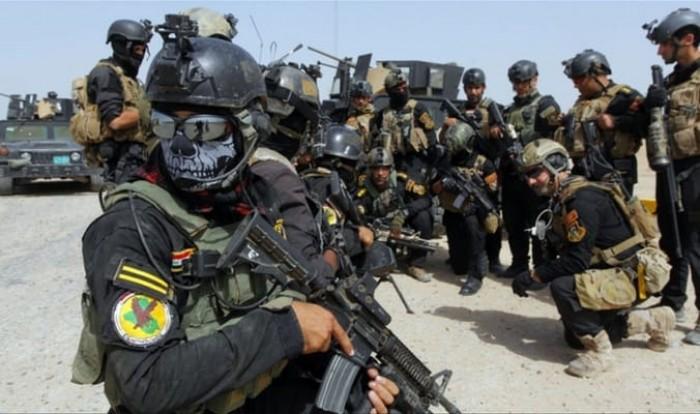 الداخلية العراقية: قوات الأمن ملتزمة بحماية المتظاهرين