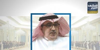 إعلامي سعودي يكشف خطورة عدم تنفيذ اتفاق الرياض