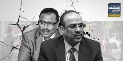 سياسي سعودي: الميسري والجبواني يقفون في خط واحد مع الحوثيين