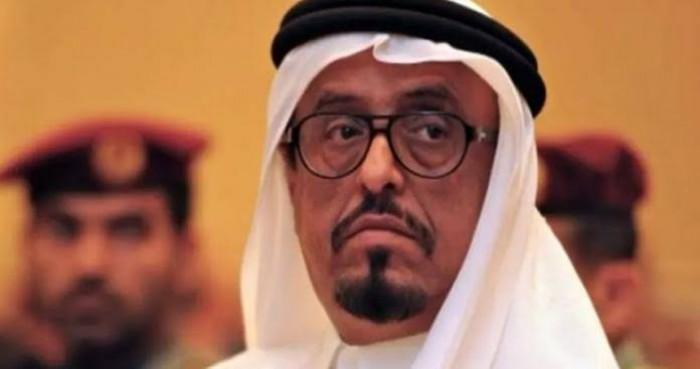 خلفان: كرة القدم في الإمارات تحتاج إلى خطط إنقاذ