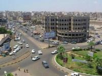 عاجل.. استشهاد العقيد محمد صالح القيادي بالحزام الأمني على أيدي مجهولين