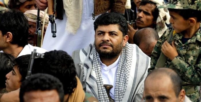 """فساد المليشيات.. """"أموال منهوبة"""" تفجِّر صراعًا بين الحوثي والمشاط"""