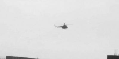 في بادرة إماراتية.. توصيل مرضى سقطرى إلى مستشفى خليفة بطائرات