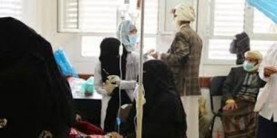 وسط تجاهل حوثي.. 10 وفيات بإنفلونزا الخنازير في صنعاء