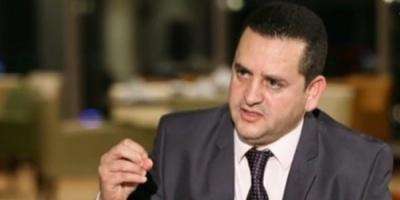 """الحكومة الليبية المؤقتة تناقش مع روسيا تداعيات الاتفاق التركي مع """"الوفاق"""""""