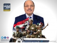 """بعد واقعة """"الشارع"""".. اتهامات دولية تحاصر المليشيات الإخوانية"""