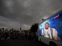 معاقبة أطباء وموظفين رفضوا الاستماع لمحاضرة الحوثي