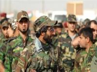 مقتل 3 جنود إيرانيين على يد زميلهم جنوبي البلاد