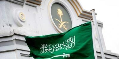 تعرف عليها.. السعودية تشهد ثلاثة أحداث هامة هذا الأسبوع