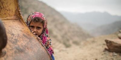 """جرائم الحوثي """"الأبشع"""".. أطفالٌ قتلى وجرحى ومُشوَّهون"""