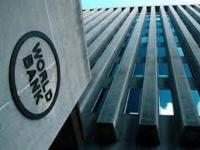"""البنك الدولي يخفض إقراضه للصين بعد طلب """"ترامب"""""""