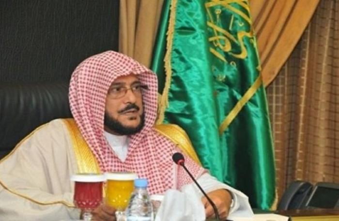 وزير الشؤون الإسلامية بالسعودية: حادث فلوريدا لا يمثل السعوديين