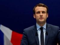 صحيفة فرنسية: قراصنة روس تجسسوا على انتخابات فرنسا في 2017