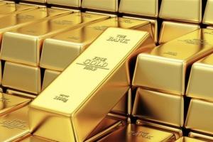 إحصائية: العراق اشترى ذهبًا أكثر من 90 طنًا خلال 8 سنوات