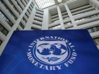 """""""النقد الدولي"""" يمنح كوت ديفوار قرضًا بنحو 133.4 مليون دولار"""