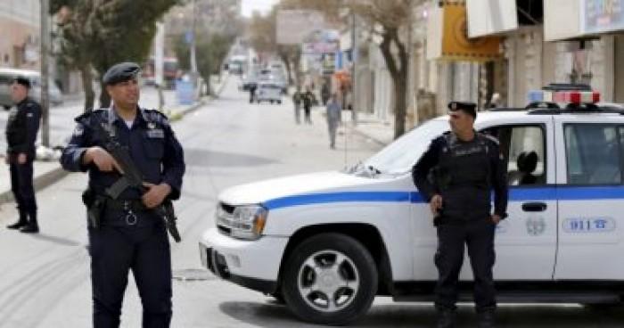 الجيش الأردني ينجح في إحباط محاولة لتهريب كمية كبيرة من المخدرات