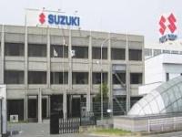 لعيوب في الصناعة..ماروتي سوزوكي تستدعي 60 ألف سيارة
