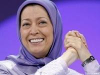 رجوي تُطالب مجلس الأمن بإدانة جرائم الملالي ضد الإيرانيين