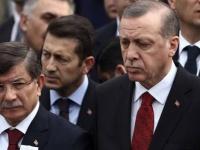 صحفي: أردوغان بدأ الحرب على أوغلو!