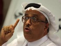 خلفان: قطر متورطة بالفعل في دعم الإخوان والإرهابيين