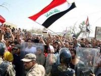 القضاء العراقي يطلق سراح 2626 معتقلا خلال المظاهرات