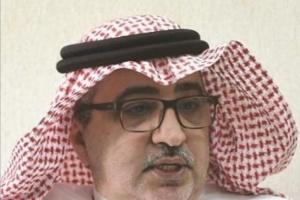 إعلامي سعودي: مخزومي الأنسب لرئاسة وزراء لبنان