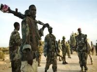 الجيش الصومالي يحبط هجوما لحركة الشباب المتطرفة جنوبي البلاد