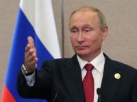 روسيا: مستعدون للتعاون مع حلف الناتو برغم تدهور العلاقات