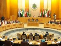 البرلمان العربي يناقش مستجدات الأوضاع في اليمن وفلسطين والعراق وسوريا