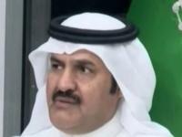 آل عاتي: خطط تركيا لن تفلح في الدول العربية