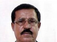 الدويل: ما يجري في عدن مشروع منظم للاغتيالات