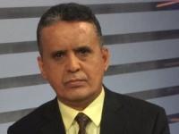 النسي يحذر من تحالف الإخوان مع الحوثي لاستهداف الجنوب
