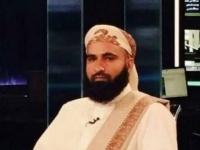 بن عطاف يشيد بالخطوة التي أعلنها التحالف العربي في عدن