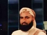 بن عطاف: الجنوب يمر بمرحلة خطيرة بعد توقيع اتفاق الرياض
