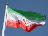 الزعتر: التهديدات الأمريكية لإيران أضعفت من مصداقيتها