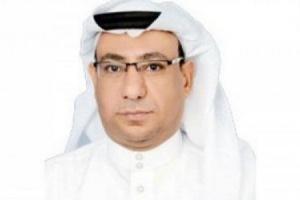 ديباجي عن النظام القطري: المقاطعة أظهرت حقيقتهم