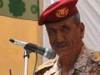 قوات اللواء الرابع.. دليل اغتيال الإصلاح للعميد الحمادي
