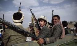 استمراراً للحرب الناعمة.. الحوثي يغلق كافيهات ونوادي النساء بصنعاء