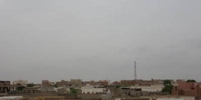 مقتل عناصر حوثية خلال هجومهم على القوات المشتركة بالتحيتا