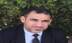 لحظة اغتيال الناشط العراقي فاهم الطائي بكربلاء (فيديو)