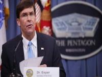 هكذا علق وزير الدفاع الأمريكي على تصوير هجوم فلوريدا من قبل زملاء المجرم