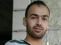 بعد 75 يومًا.. الأسير الفلسطينى مصعب الهندى يعلق إضرابه عن الطعام