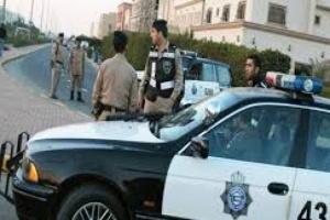 الاعتداء على مواطن مصري بساطور في الكويت.. تعرّف على التفاصيل
