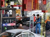 بعد ارتفاع الأسعار.. تراجع استهلاك البنزين في إيران بنحو 22%