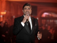 وائل كفوري يستعد لإحياء حفل في موسم الرياض