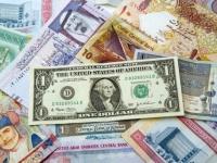 704 مليارات دولار قيمة الاحتياطي الأجنبي لدول التعاون الخليجي