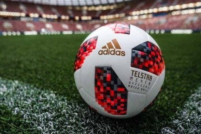 مواعيد مباريات اليوم الإثنين والقنوات الناقلة